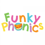 Funky Phonics Pty Ltd