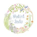 Bluebird Creative Studio