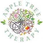 Apple Tree Therapy
