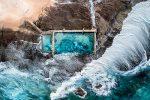 Ocean & Earth - Mona Vale Ocean Pool