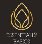 Essentially Basics
